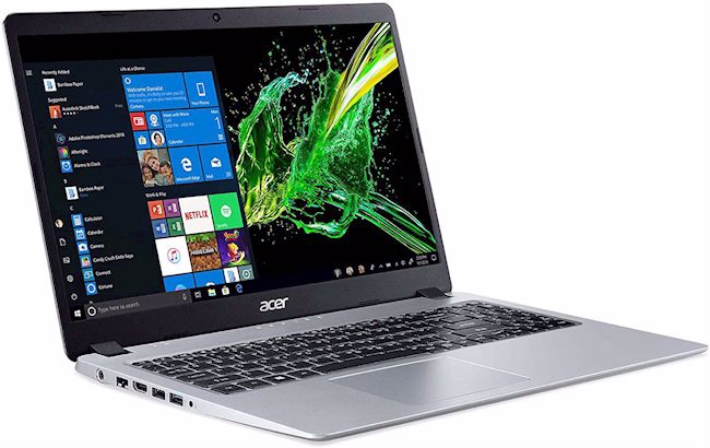 Buying a new laptop for your service business in Malaysia