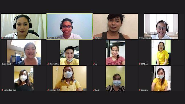 Holy Spirit Animal Clinic across Metro Manila and Rizal