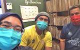 Klinik Haiwan & Surgeri Port Dickson in Negeri Sembilan, Malaysia