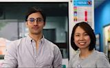 Meet The Business Owners #4 - Dr. Grace Goh