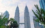 Malaysia and Its Boundless Potential